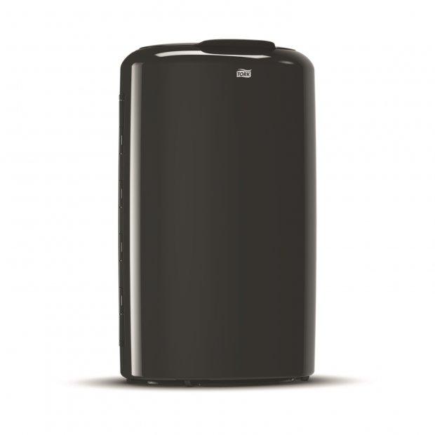 tork-kosz-na-odpady-563008-system-b1