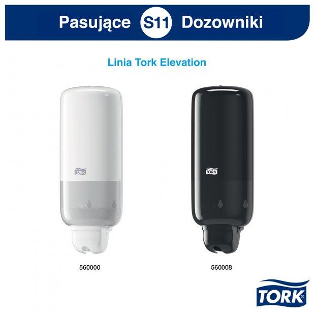 tork-system-s11-pasujace-dozowniki