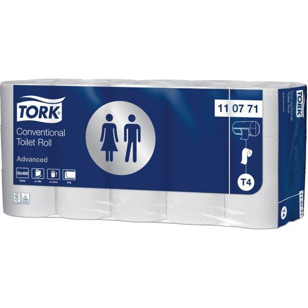 tork-papier-toaletowy-opakowanie-110771-i-del