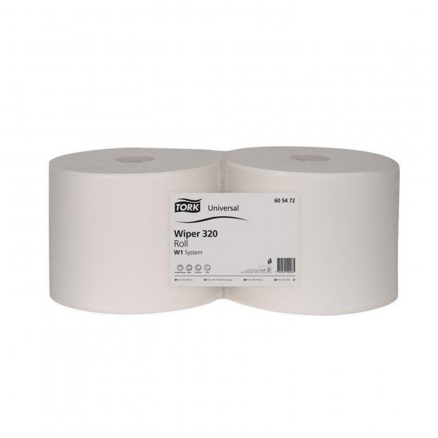 tork-czysciwo-papierowe-605472-opakowanie