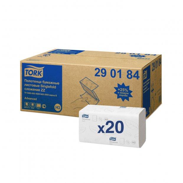 tork-recznik-papierowy-w-skladce-290184-karton-