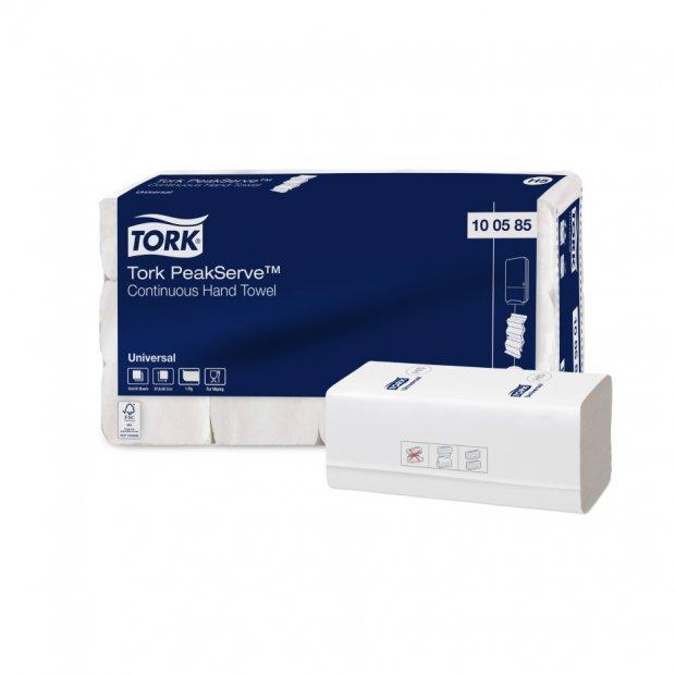 tork-recznik-do-rak-100585-prezentacja