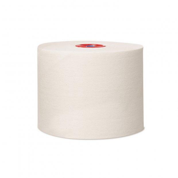 tork-papier-toaletowy-127540-rolka