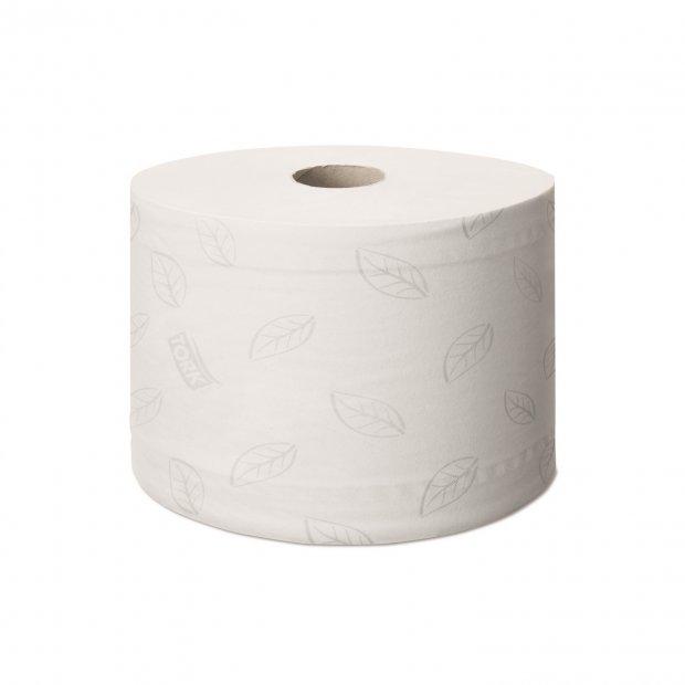 tork-papier-toaletowy-472242-rolka