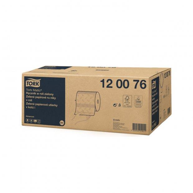 tork-recznik-w-roli-120076-karton