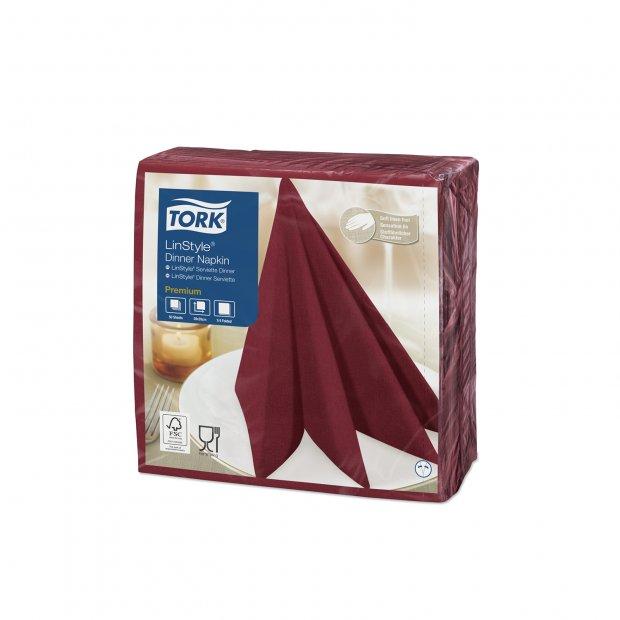 tork-serwetka-obiadowa-478855-burgundowa
