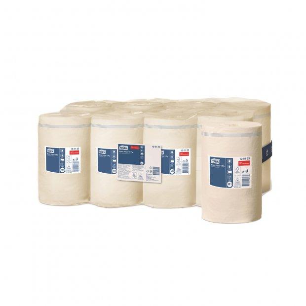 tork-czysciwo-papierowe-120123-biale