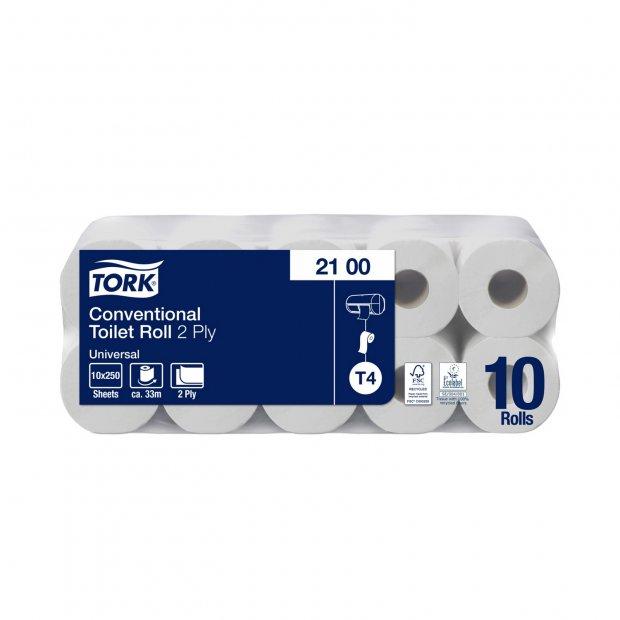 tork-papier-toaletowy-2100-opakowanie
