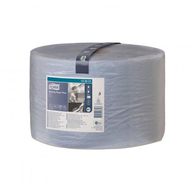 tork-czysciwo-papierowe-130051-opakowanie