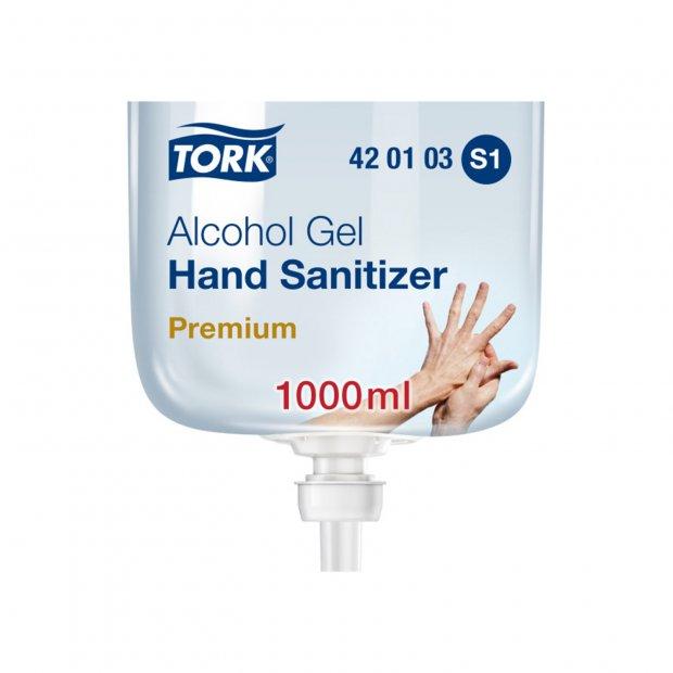 preparat-do-dezynfekcji-w-zelu-tork-420103