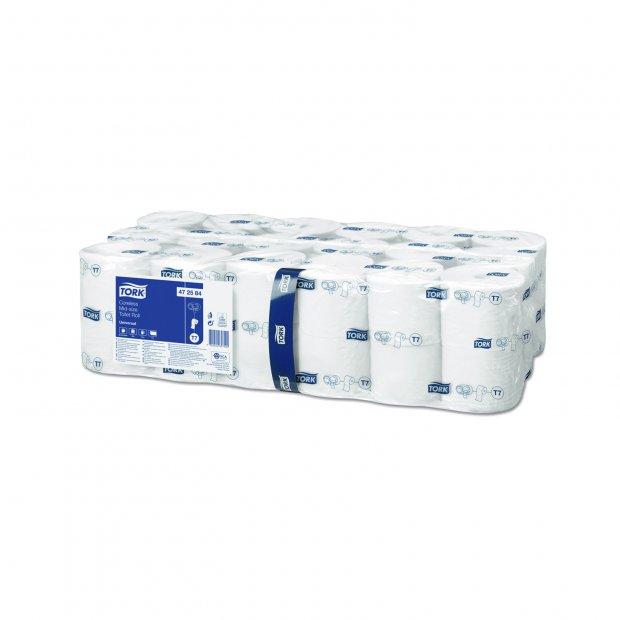 tork-t7-papier-toaletowy-472584