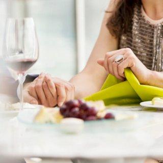 Nieuniknione zmiany w restauracjach – nowe podejście do tematu serwetek