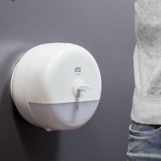Jak powstaje papier toaletowy i jaki papier wybrać?