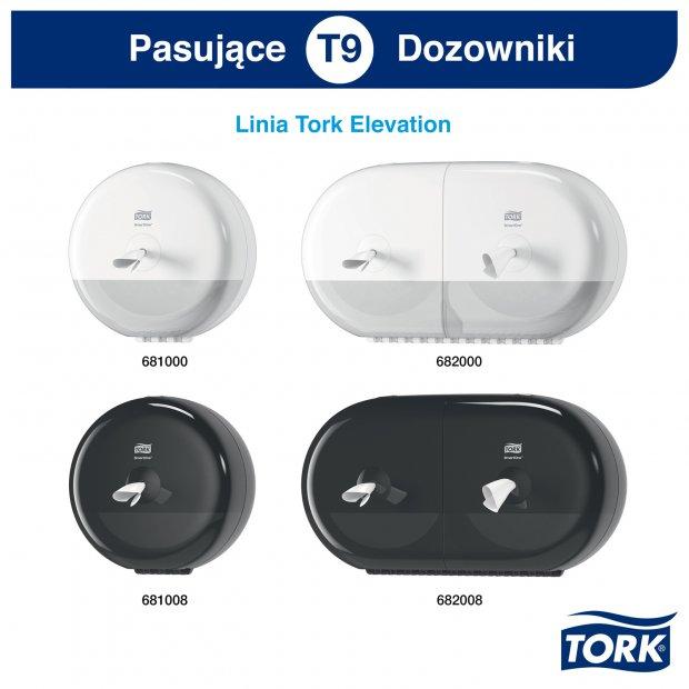 tork-system-t9-pasujace-dozowniki