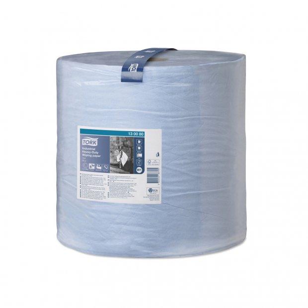 tork-czysciwo-papierowe-130080-rolka