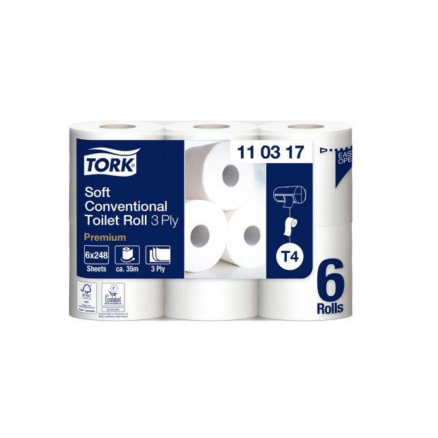 tork-papier-toaletowy-110317-opakowanie