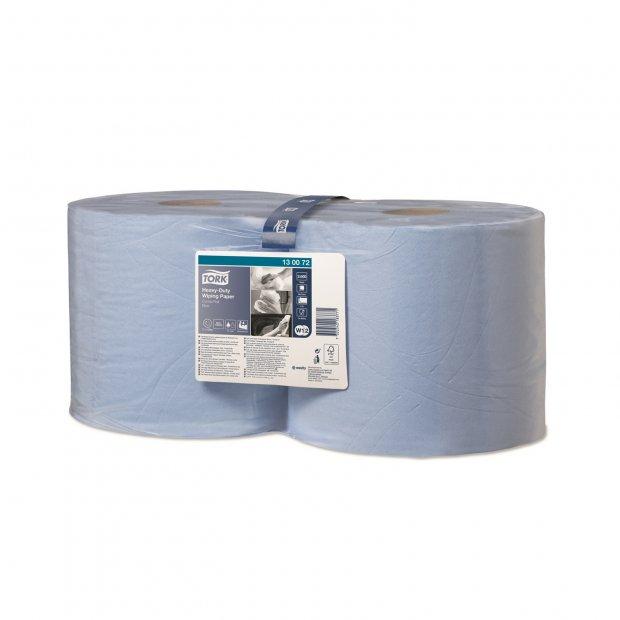 tork-czysciwo-papierowe-130072-niebieskie