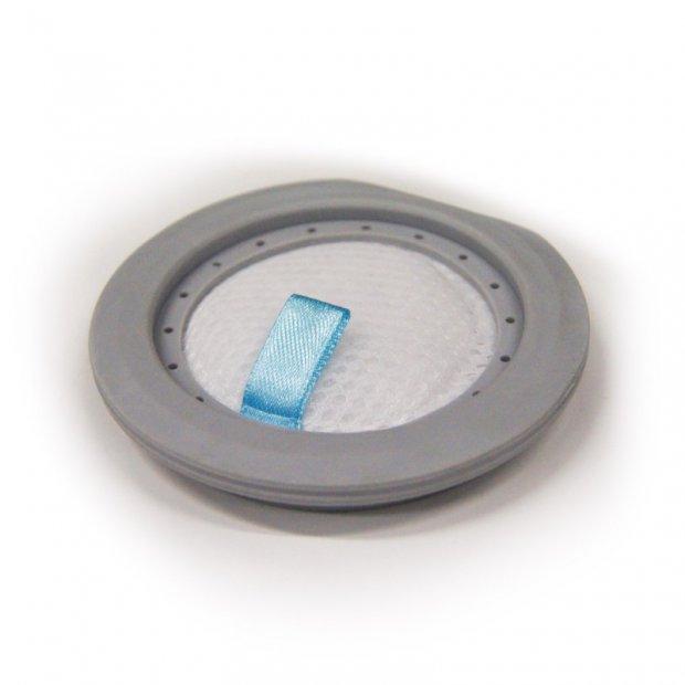 Mamibot Piona - Wymienny filtr do odkurzacza pionowego - Akcesoria