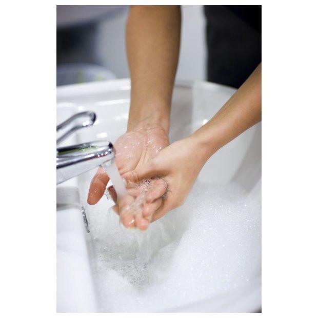tork-mydla-mycie-rak-mydlo-w-plynie
