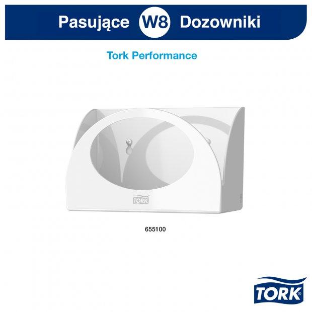 tork-system-w8-pasujace-dozowniki