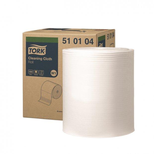 tork-czysciwo-wlokninowe-510104-wielozadaniowe