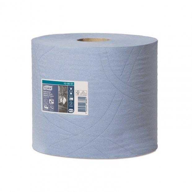tork-czysciwo-papierowe-130081-rolka