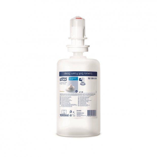 tork-mydlo-w-piance-520901-opakowanie