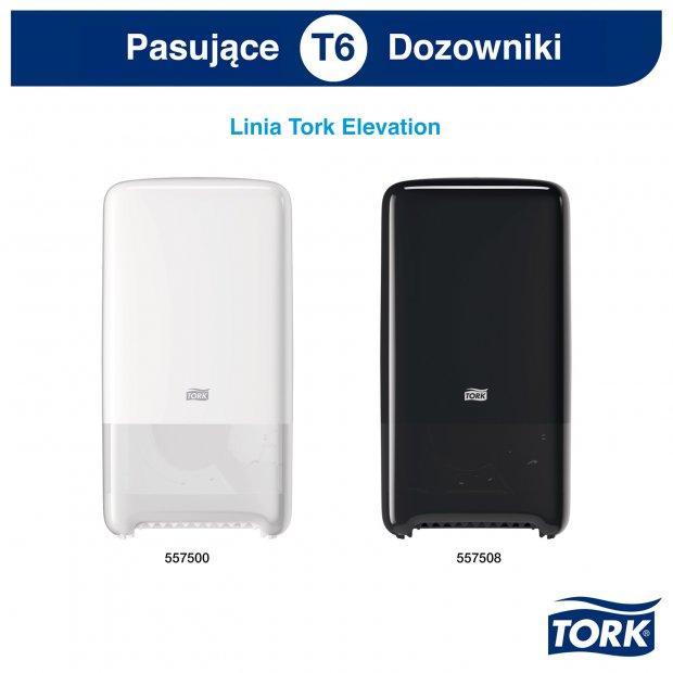 tork-system-t6-pasujace-dozowniki