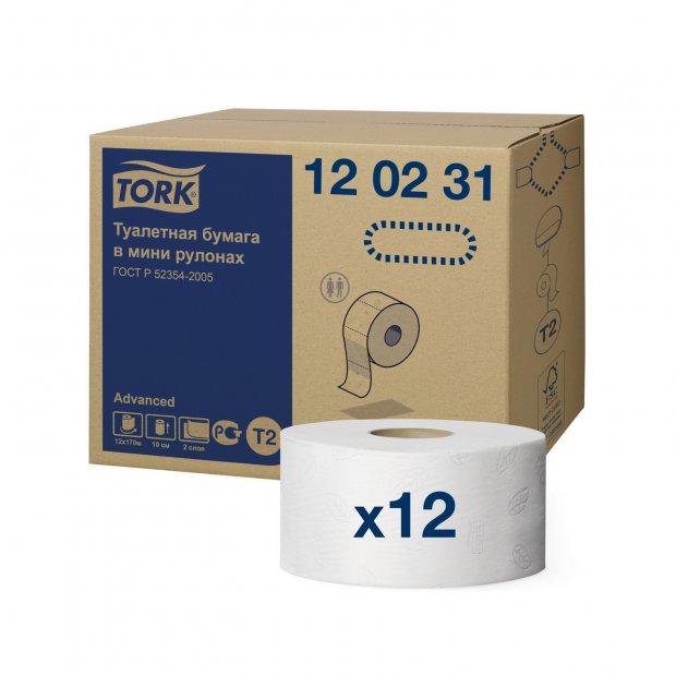 tork-papier-toaletowy-120231-mini-jumbo