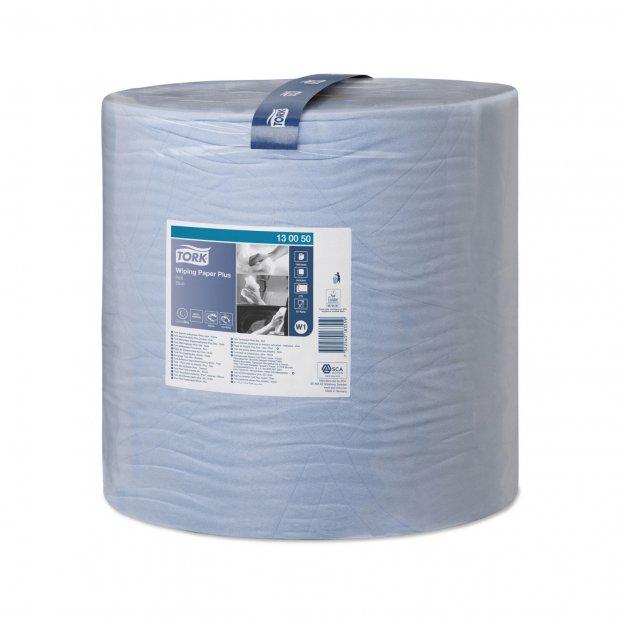 tork-czysciwo-papierowe-130050-rolka