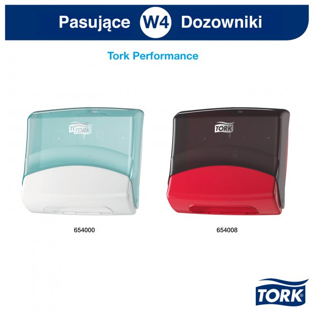 tork-system-w4-pasujace-dozowniki