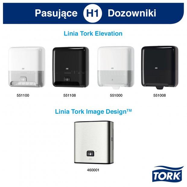tork-system-h1-pasujace-dozowniki