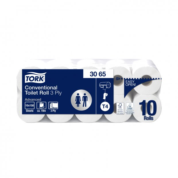 tork-papier-toaletowy-3065-miekki