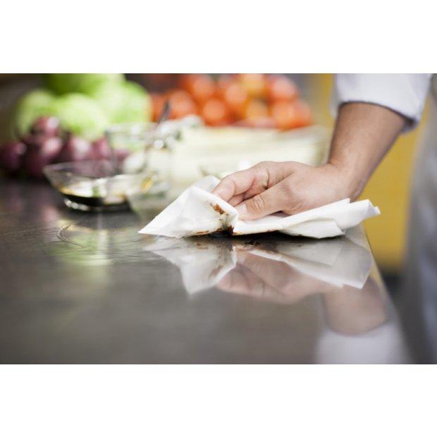 tork-czysciwo-papierowe-reflex-kuchnia