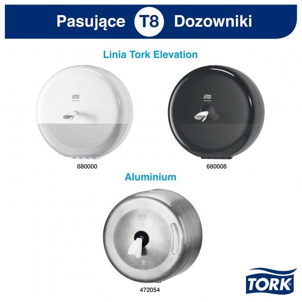 tork-system-t8-pasujace-dozowniki
