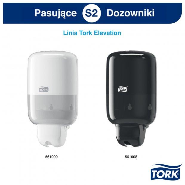 tork-system-s2-pasujace-dozowniki