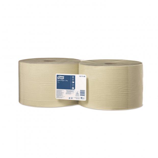 tork-czysciwo-papierowe-127103-zolte
