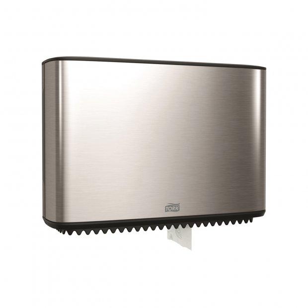 tork-podajnik-na-papier-460006-mini-jumbo