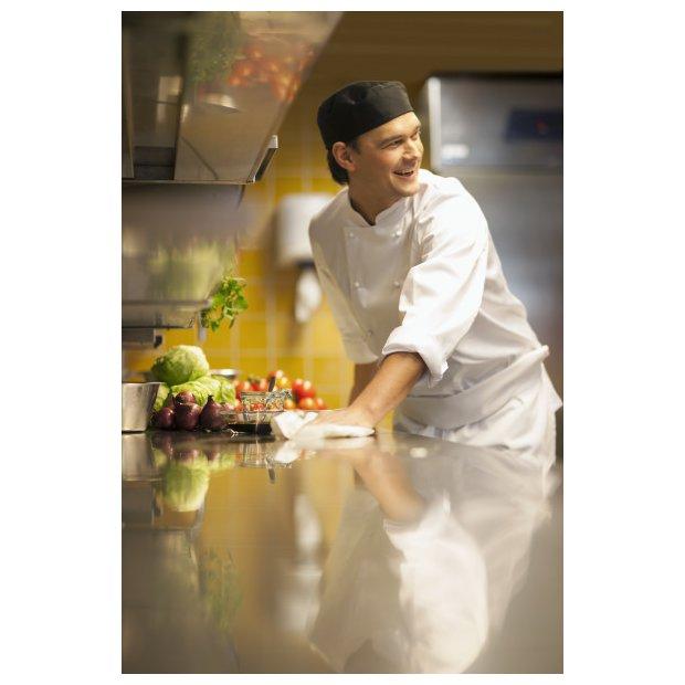 tork-czysciwo-papierowe-473242-kuchnia